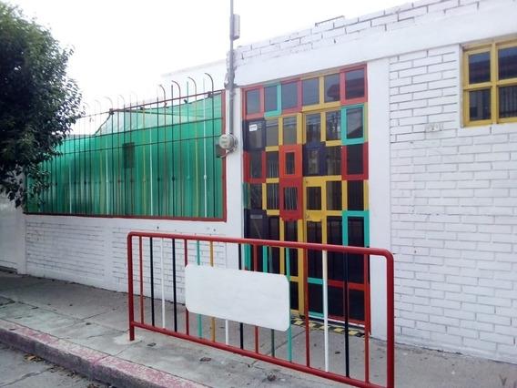 Escuela En Venta