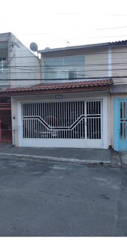 Casas - Ref: V353171