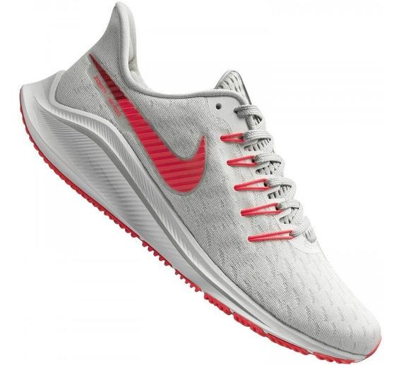Tenis Nike Air Vomero 14
