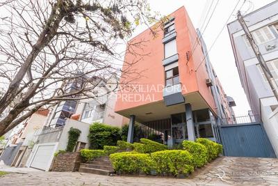 Apartamento - Petropolis - Ref: 273563 - L-273563