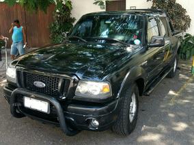 Ford Ranger 2.3 Xls Cab. Dupla 4x2 4p 2006