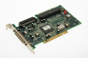 ADAPTEC AHA-2944UW PCI SCSI CONTROLLER 64BIT DRIVER