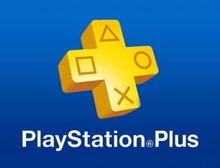 Playstation Plus Por 15 Meses ¡promocion¡ Envio Inmediato