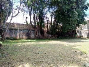 Casa En Venta En Colinas De Guataparo Valencia 20-10583 Pig