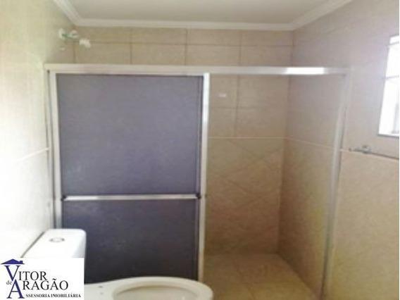 02595 - Sobrado 2 Dorms. (1 Suíte), Vila Isolina Mazzei - São Paulo/sp - 2595
