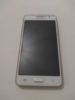 Celular Samsung Grand Prime