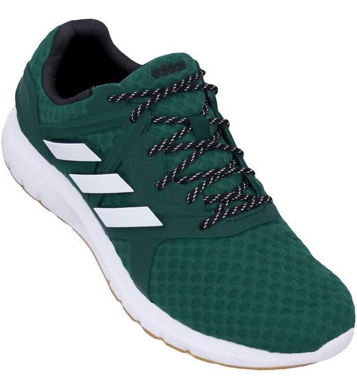 Tênis adidas Starlux Verde