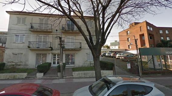 Apartamento En La Blanqueada