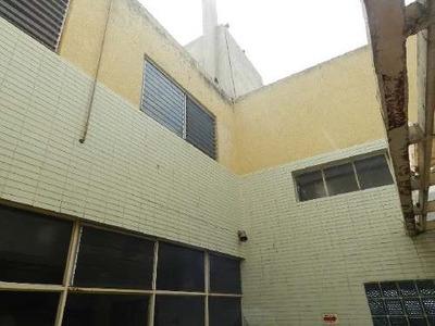 Edificio En Venta En Del Fresno Guadalajara