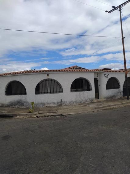 Casas En Venta Los Overos - Yskra 04144750873