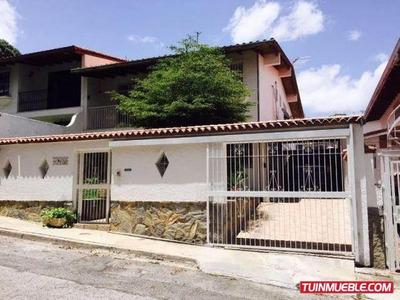 Casas En Venta Ab Gl Mls #19-10202 --- 04241527421