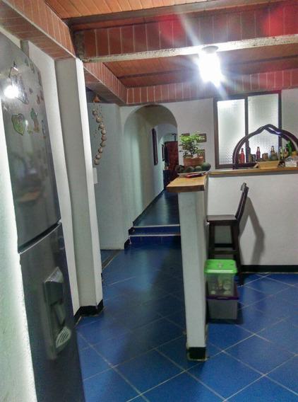 Casa Aguacatala Muy Bonita