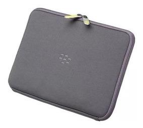 Capa Neoprene Tablet 7