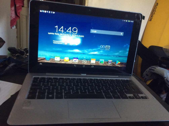 Ultrabook I7 Asus, Vira Tablet Android, Trco P Pc Gamer I7