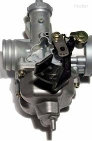 Carburador Titan 150 Ks Es Esd 2004 /2008 Scud Completo