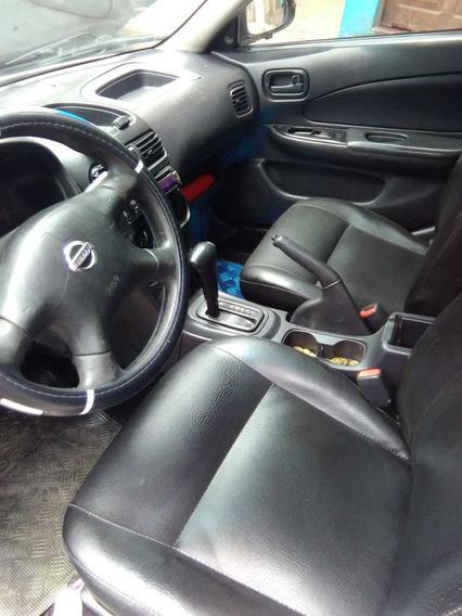 Nissan Ad Van Semi Full Automatica