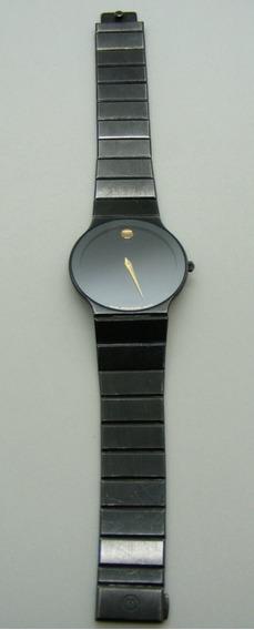 Reloj Movado 84-40-880-a