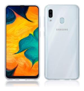 Celular Libre Samsung Galaxy A30 64gb/16mp+5mp/4gb Ram