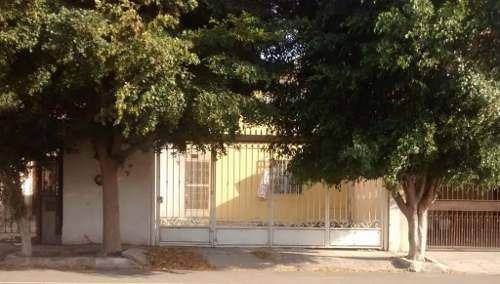 Se Vende Casa En Col. Brisas Del Valle