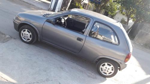 Chevrolet Corsa 1996 1.4 Gl