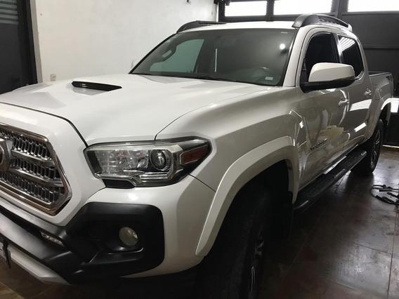Toyota Tacoma 3.5 Trd Sport 4x4 At