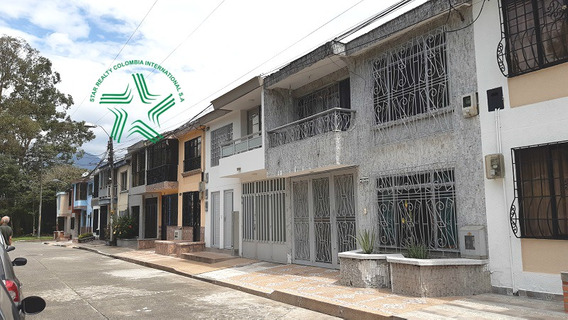 Vendo Casa Recien Remodelada Corales Pereira