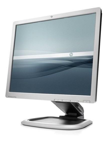 Monitor Lcd 17 Pulgadas Grado B