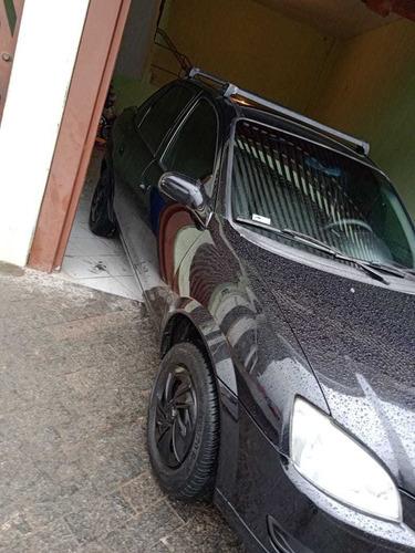 Chevrolet Corsa Classic 1.0 Flex