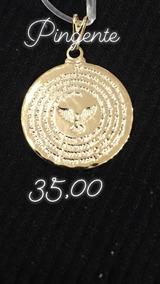 Semijoias Ouro 18k