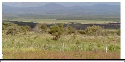 Imagen 1 de 5 de Se Vende Terreno Rustico, Mpio De Aldama