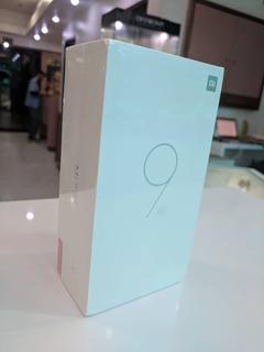 Mi 9se Xiaomi Unlocked 128gb