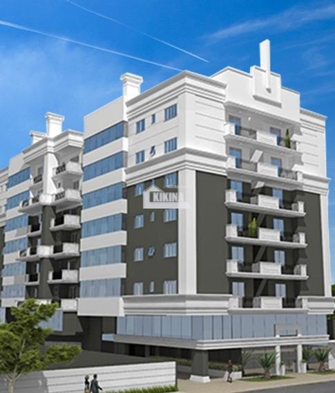 Apartamento Para Venda - 02950.5351