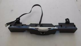 Sensor E Tecla Power Com Cabo Lg 39lb5600 Original