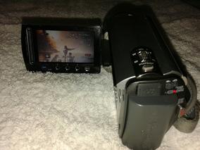 Filmadora Digital E Máquina De Tirar Fotos Digial
