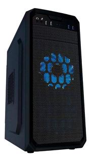 Xtreme Pc Gamer Barata Amd A10 8800p Turbo 3.4 Ram 8gb 500gb Gráficos Radeon R7