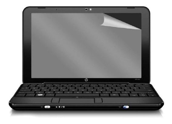 Película Protetora Tela Lcd Notebook Dell 15.6 Polegadas