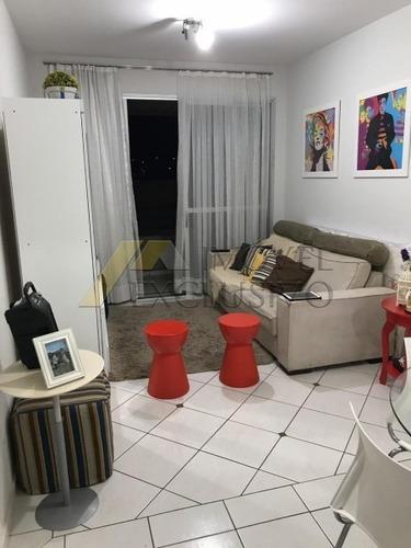 Apartamento, Centro, Ribeirão Preto - 246-v