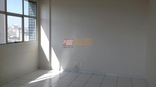 Vende-se E Aluga-se Sala Comercial No Bairro Rudge Ramos Em Sao Bernardo Do Campo - L-28825