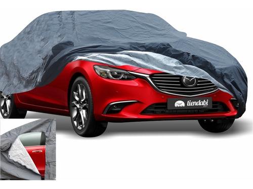 Pijama Para Camioneta Carro Protección Accesorios Talla Xl