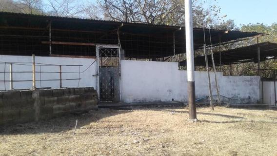 Finca En Ortiz Edo. Guarico . 04243368365