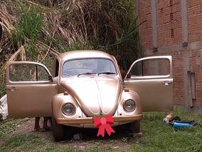 Volkswagen Modelo 80