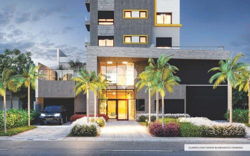 Imagem 1 de 15 de Apartamento - Menino Deus - Ref: 45359 - V-58467525
