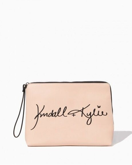 Clutchs Sobres Kendall And Kylie