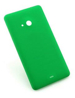 Tampa Traseira Microsoft Nokia Lumia 625 N625 Carcaça
