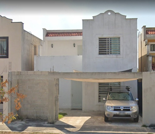 Imagen 1 de 6 de Casa En Las Américas A Mitad De Precio  *dt*
