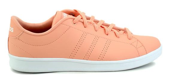 Tenis adidas Para Dama F34708 Rosa [add1303]