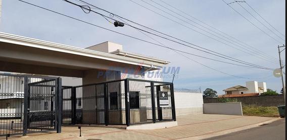 Casa À Venda Em Morumbi - Ca274305