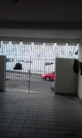 Casa Com 2 Dormitórios À Venda, 110 M² Por R$ 170.000,00 - Parque Piratininga - Itaquaquecetuba/sp - Ca2133