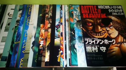 Posters Personalizados 5 Unidades