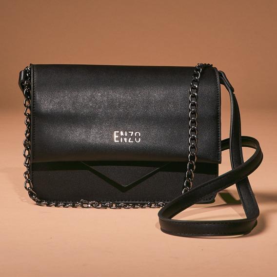 Accesorio Cartera Mujer Brina - Enzo Shoes